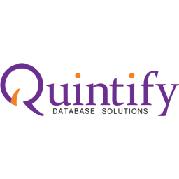 Quintify Database Solutions